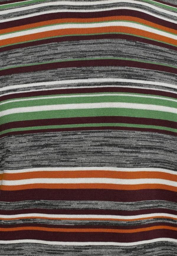 Пуловер Baon (Баон) B634510: изображение 3