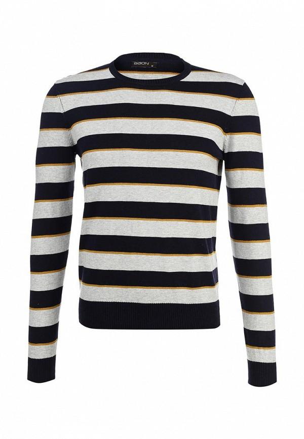 Пуловер Baon (Баон) B634512: изображение 1