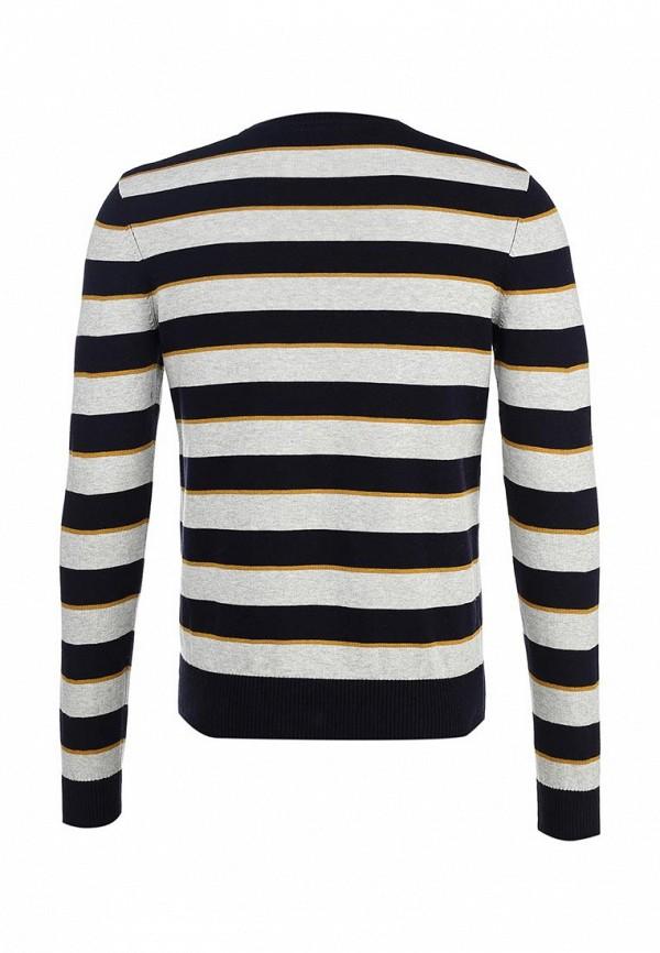Пуловер Baon (Баон) B634512: изображение 3