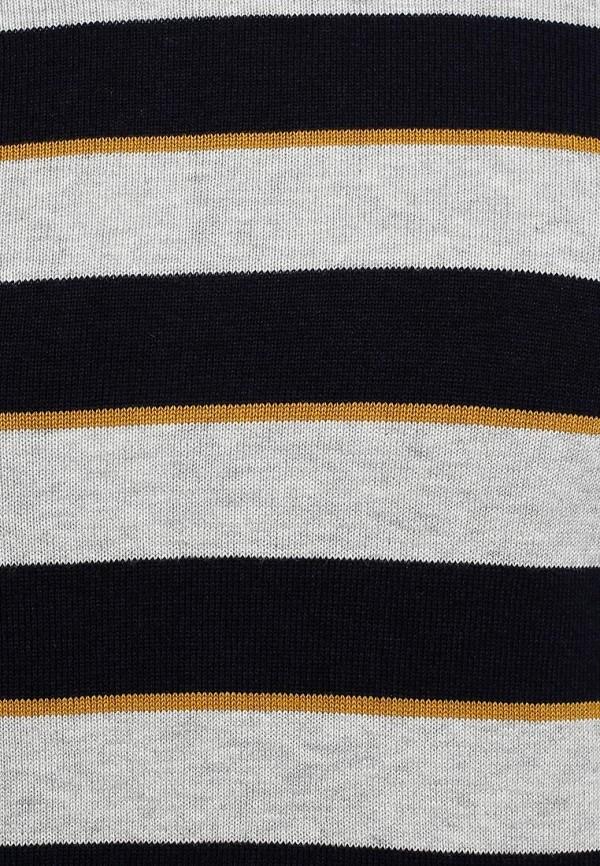 Пуловер Baon (Баон) B634512: изображение 4