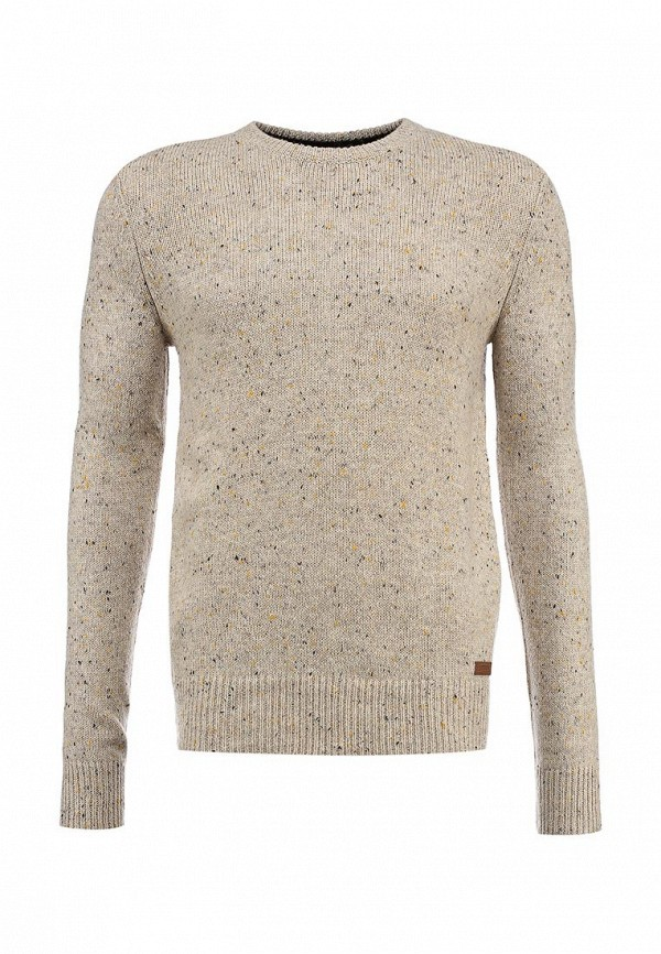 Пуловер Baon (Баон) B634515: изображение 1