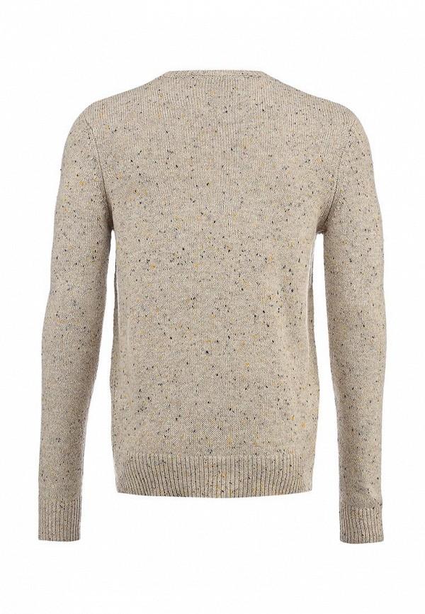 Пуловер Baon (Баон) B634515: изображение 3