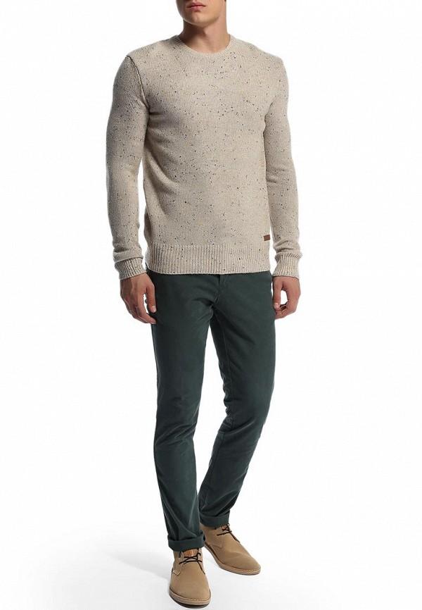 Пуловер Baon (Баон) B634515: изображение 4