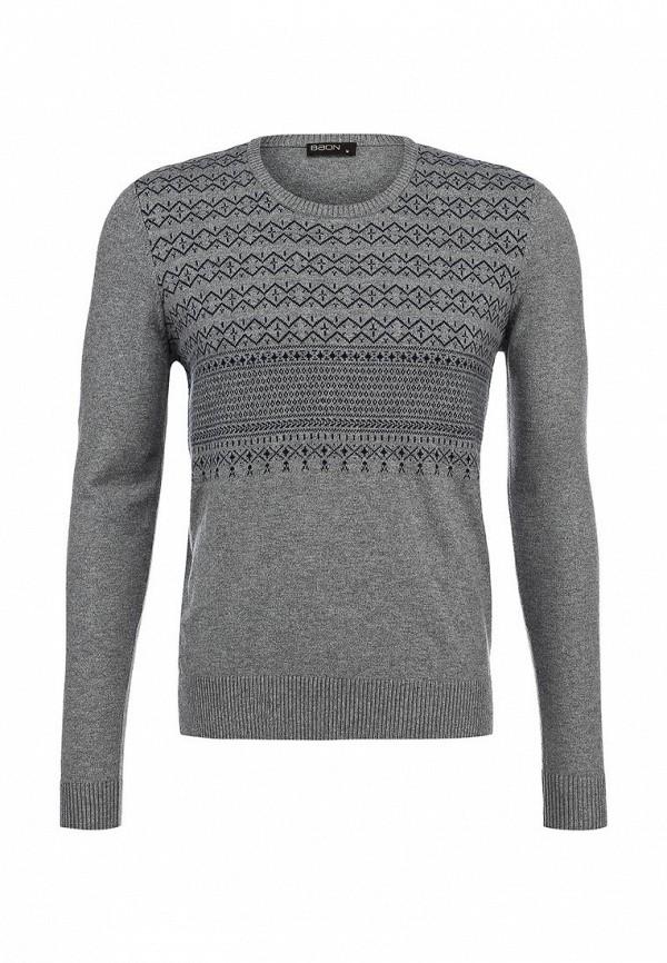 Пуловер Baon (Баон) B634518: изображение 1