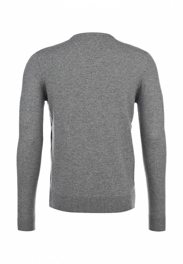Пуловер Baon (Баон) B634518: изображение 2
