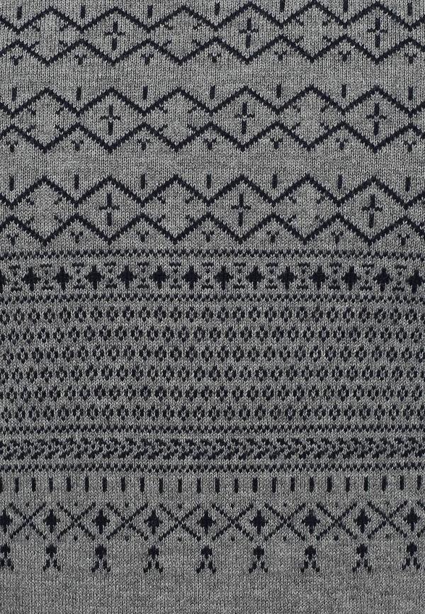 Пуловер Baon (Баон) B634518: изображение 3