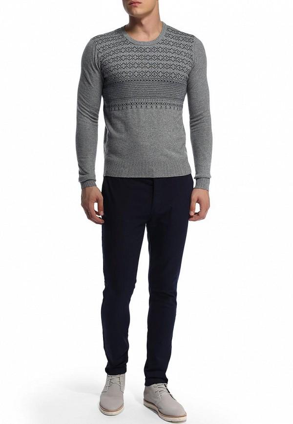 Пуловер Baon (Баон) B634518: изображение 4