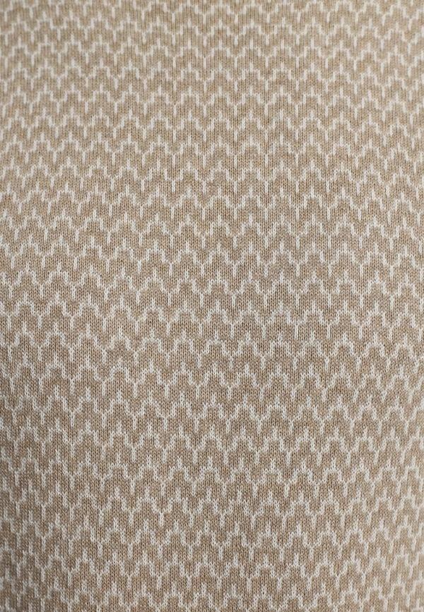 Пуловер Baon (Баон) B634524: изображение 4