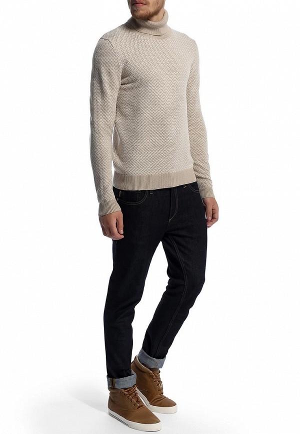 Пуловер Baon (Баон) B634524: изображение 6