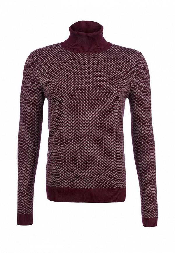 Пуловер Baon (Баон) B634524: изображение 1