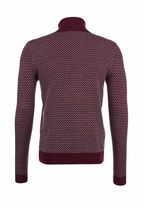 Пуловер Baon (Баон) B634524: изображение 3