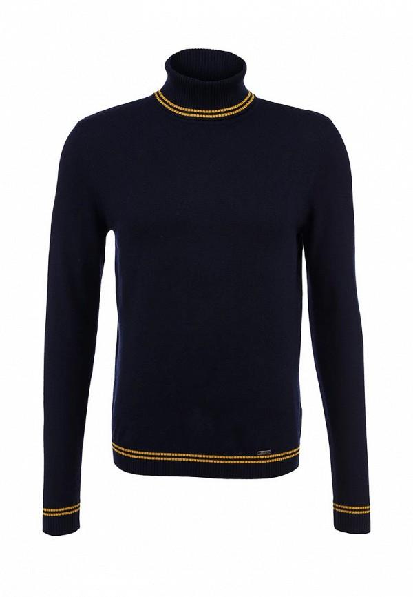 Пуловер Baon (Баон) B634526: изображение 1