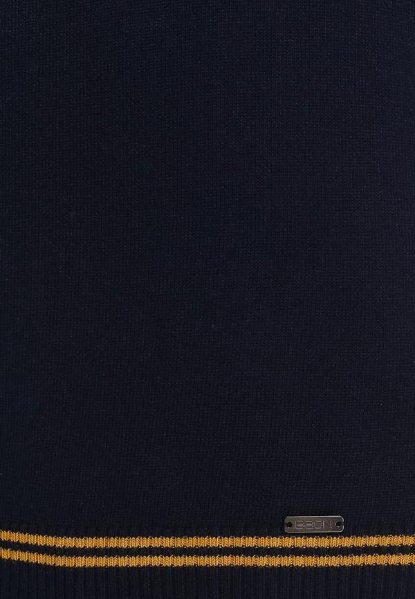 Пуловер Baon (Баон) B634526: изображение 3