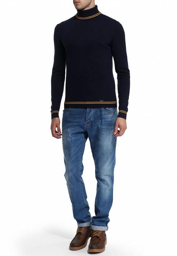 Пуловер Baon (Баон) B634526: изображение 5