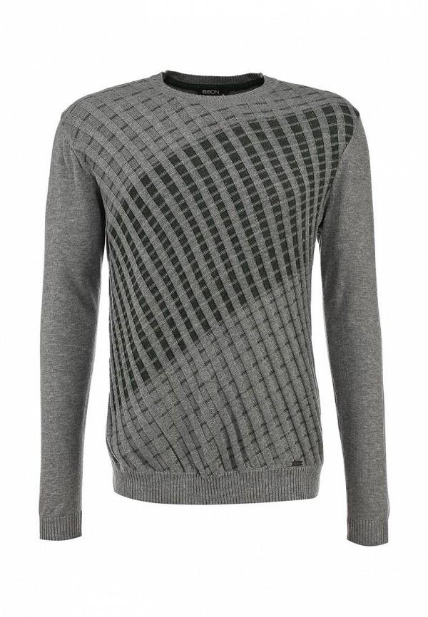 Пуловер Baon (Баон) B634527: изображение 1