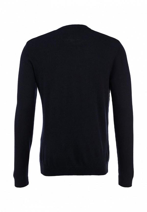 Пуловер Baon (Баон) B634527: изображение 3