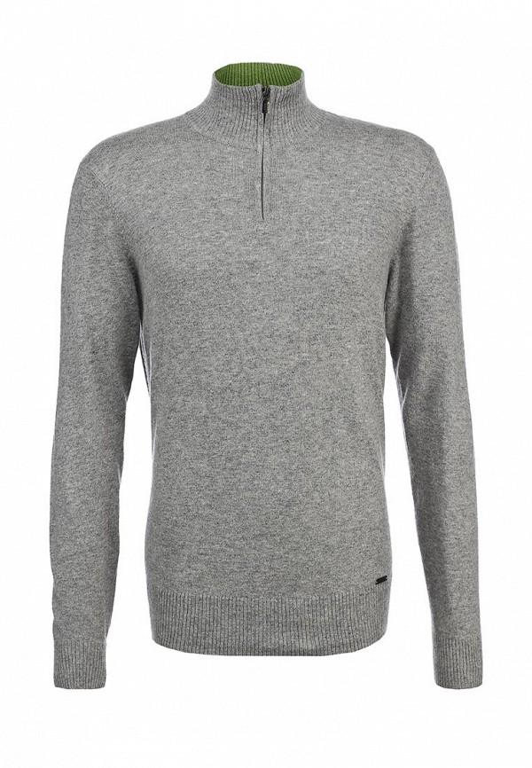 Пуловер Baon (Баон) B634529: изображение 1