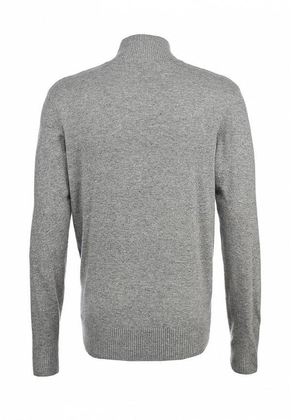 Пуловер Baon (Баон) B634529: изображение 3