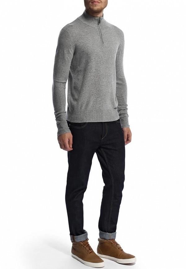 Пуловер Baon (Баон) B634529: изображение 4