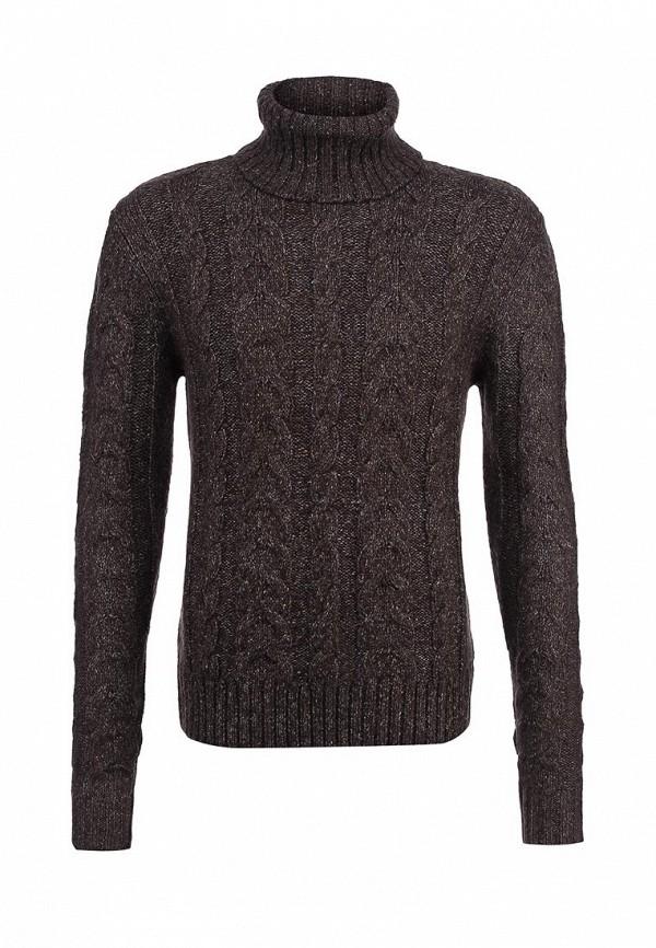 Пуловер Baon (Баон) B634531: изображение 1