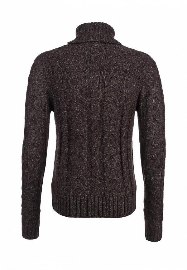Пуловер Baon (Баон) B634531: изображение 3