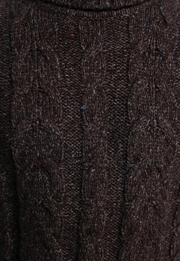 Пуловер Baon (Баон) B634531: изображение 4