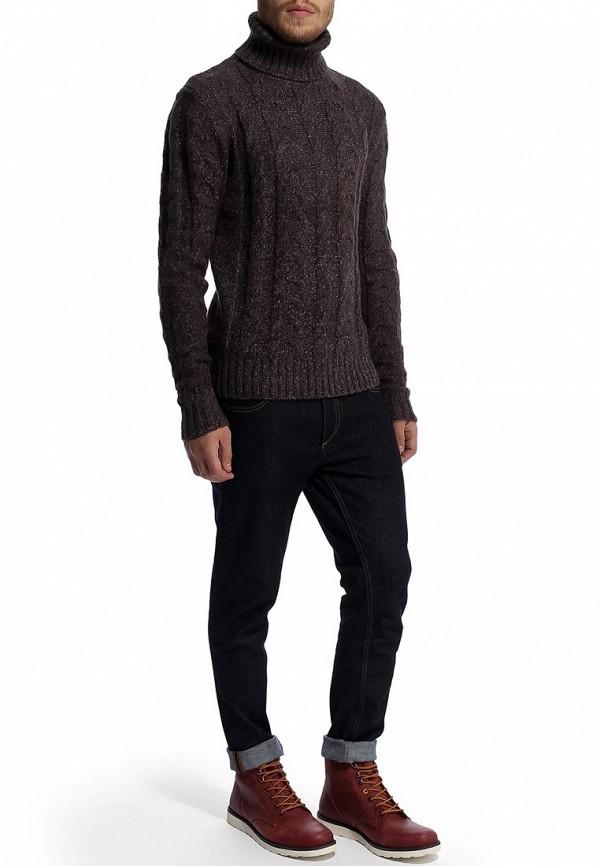 Пуловер Baon (Баон) B634531: изображение 6