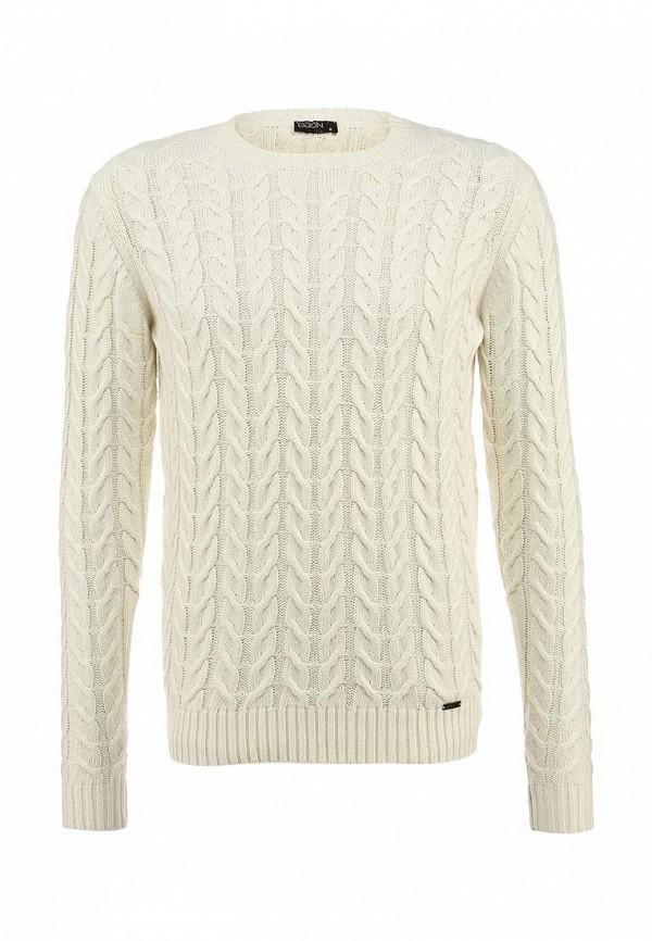 Пуловер Baon (Баон) B634533: изображение 1