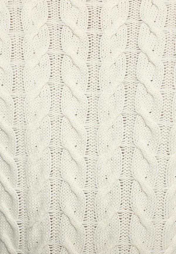 Пуловер Baon (Баон) B634533: изображение 3