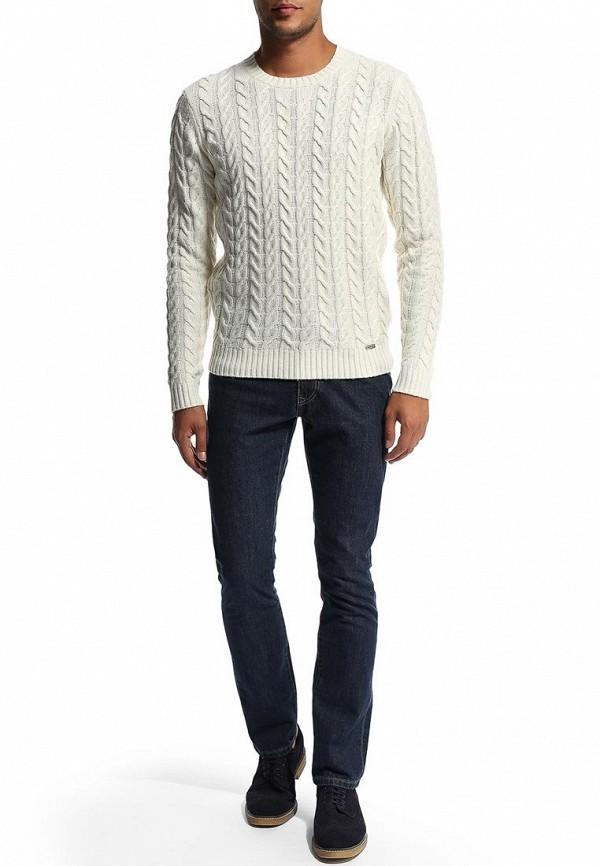 Пуловер Baon (Баон) B634533: изображение 5