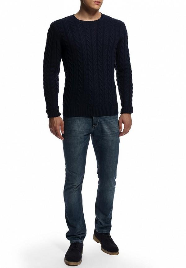 Пуловер Baon (Баон) B634533: изображение 6