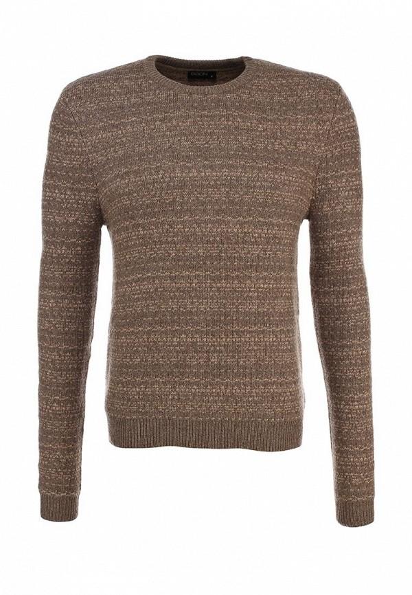 Пуловер Baon (Баон) B634536: изображение 1