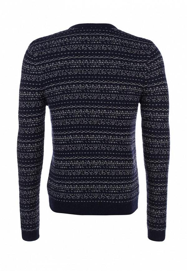 Пуловер Baon (Баон) B634536: изображение 3