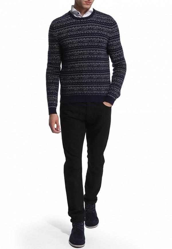 Пуловер Baon (Баон) B634536: изображение 4
