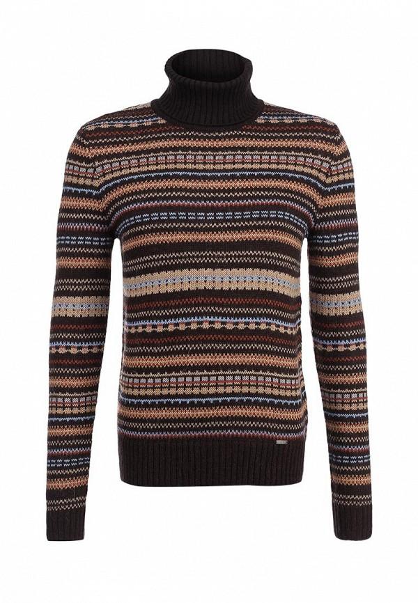 Пуловер Baon (Баон) B634538: изображение 1
