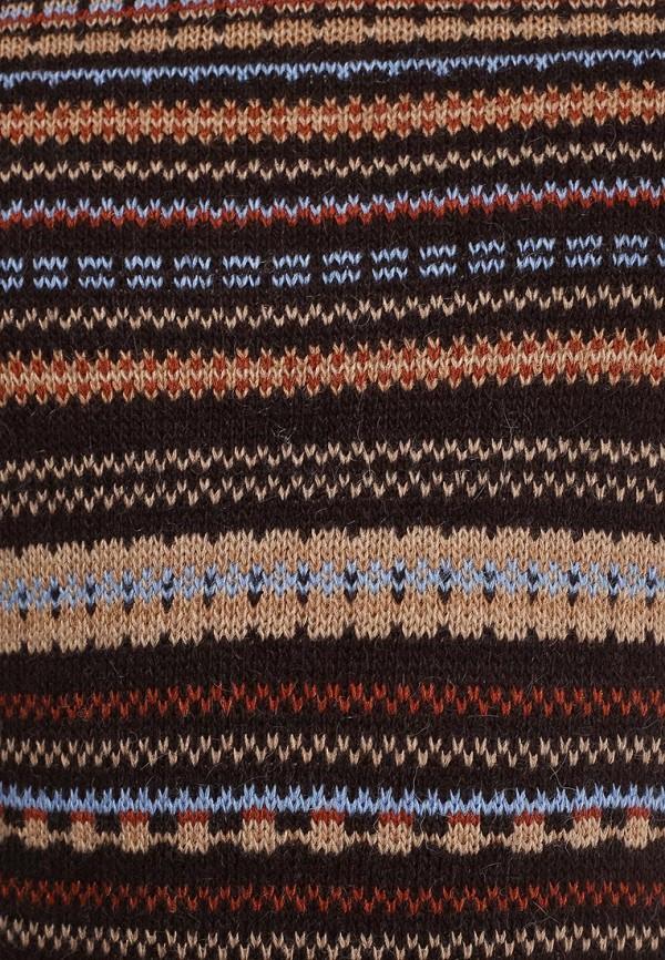 Пуловер Baon (Баон) B634538: изображение 3