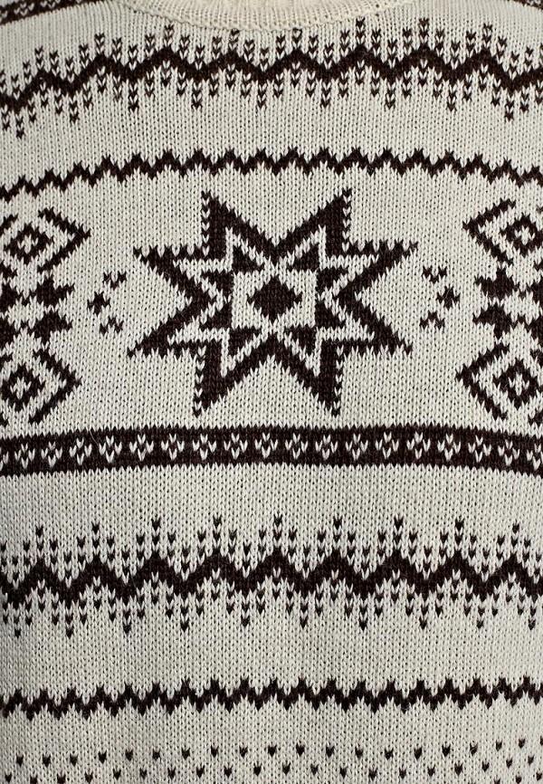 Пуловер Baon (Баон) B634539: изображение 3