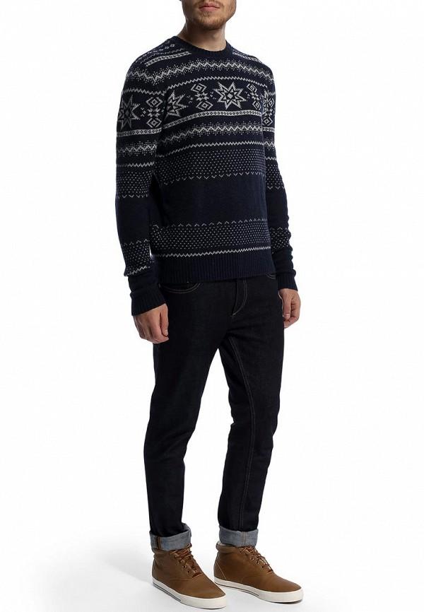 Пуловер Baon (Баон) B634539: изображение 6