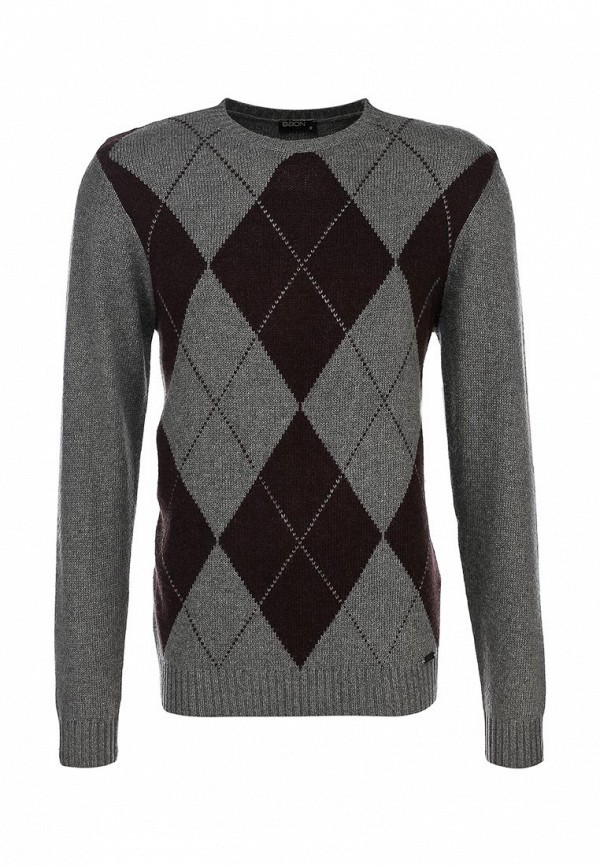 Пуловер Baon (Баон) B634541: изображение 1