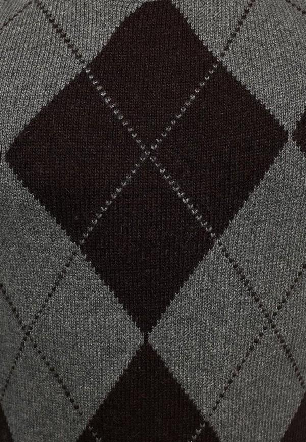 Пуловер Baon (Баон) B634541: изображение 3