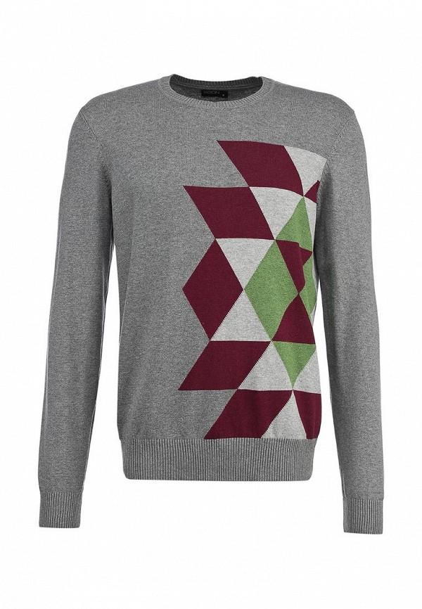 Пуловер Baon (Баон) B634544: изображение 1