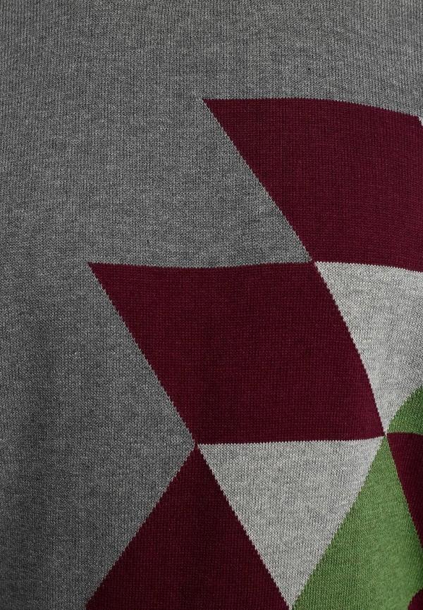 Пуловер Baon (Баон) B634544: изображение 3