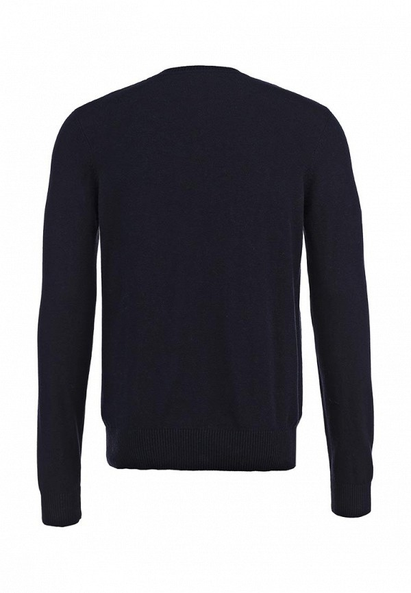 Пуловер Baon (Баон) B634544: изображение 2