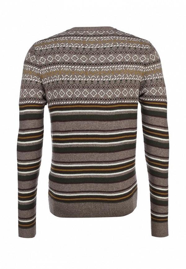 Пуловер Baon (Баон) B634545: изображение 3