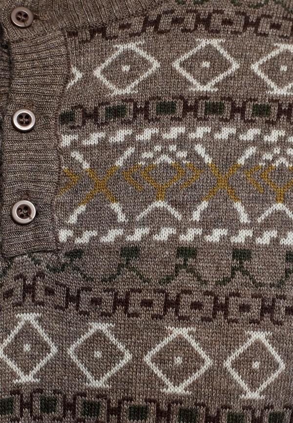 Пуловер Baon (Баон) B634545: изображение 4