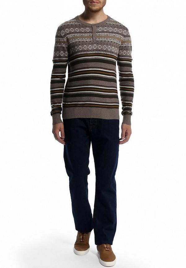 Пуловер Baon (Баон) B634545: изображение 6