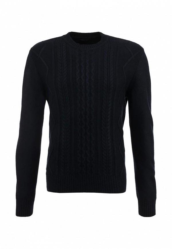 Пуловер Baon (Баон) B634548: изображение 1
