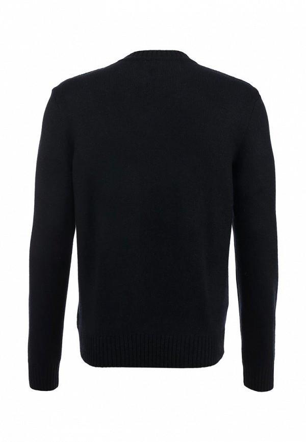 Пуловер Baon (Баон) B634548: изображение 2