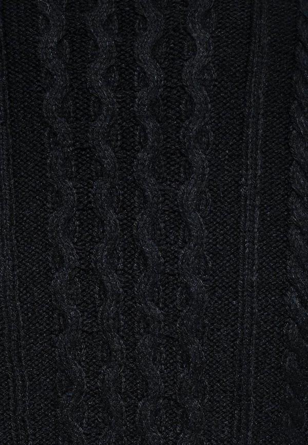 Пуловер Baon (Баон) B634548: изображение 3