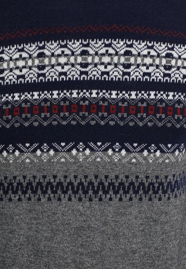 Пуловер Baon (Баон) B634549: изображение 2